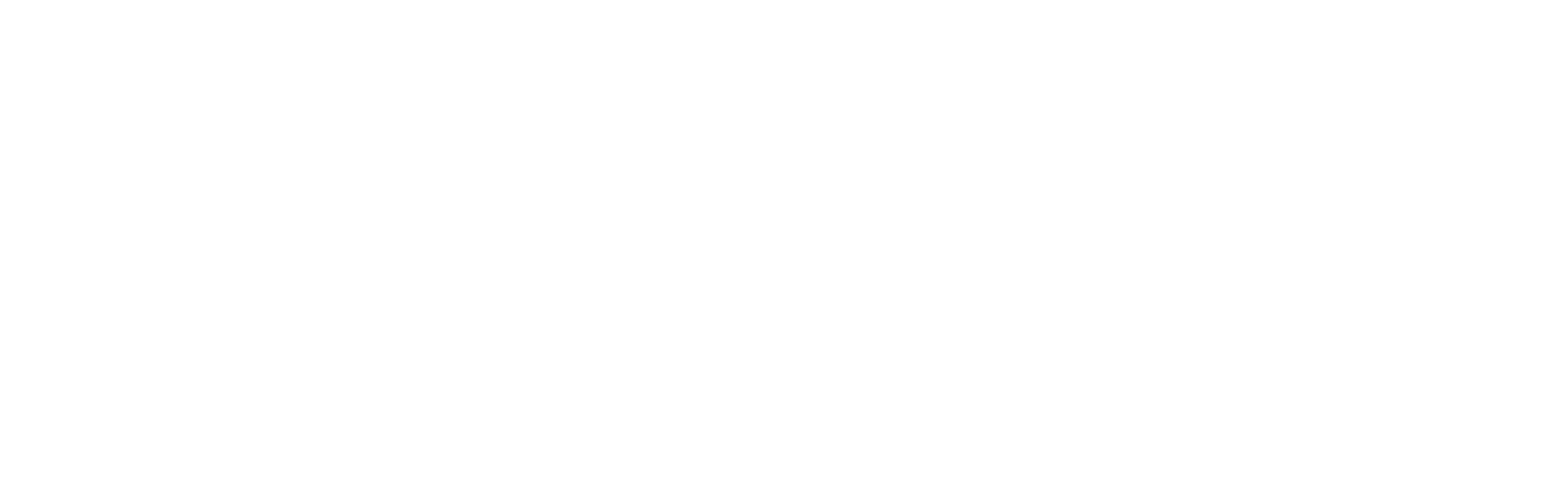Mako-Medical-logo